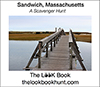 The LOOK Book, Sandwich, MA