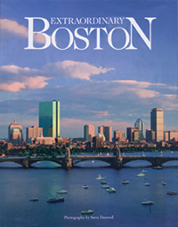Extraordinary Boston