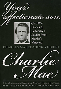 Your Affectionate Son, Charlie Mac