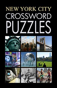 New York City Crossword Puzzles