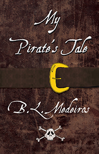 My Pirate's Tale