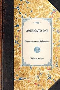 America To-day