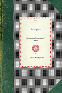 Recipes, Grandview