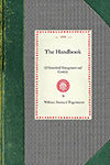 The Handbook of Household Management and Cookery