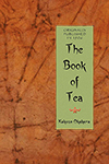 The Book of Tea