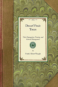 Dwarf Fruit Trees