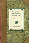 The Cultivated Oranges and Lemons, Etc. of India and Ceylon