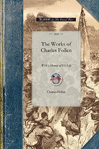 The Works of Charles Follen