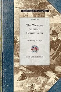 The Western Sanitary Commission