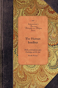 The Human Intellect