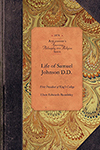 Life and Correspondence of Samuel Johnson D.D.