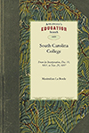 History of the South Carolina College