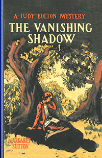 The Vanishing Shadow