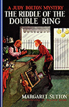 The Riddle of the Double Ring