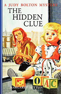 The Hidden Clue