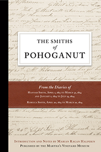 The Smiths of Pohoganut