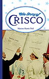 The Story Of Crisco
