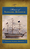 Memoir of Nathaniel Bowditch