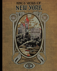 King's Views of New York