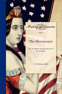 The Microscopist