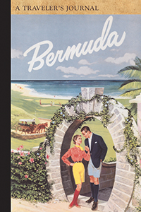 Bermuda: A Traveler's Journal