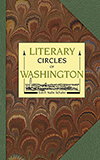 Literary Circles of Washington