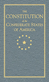 Constitution of the Confederate States