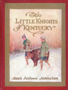 Two Little Knights of Kentucky