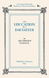 Education of a Daughter