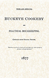 Buckeye Cookery & Practical Housekeeping