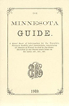 Minnesota Guide