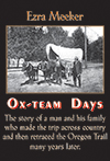 Ox-Team Days
