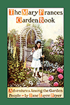 The Mary Frances Garden Book