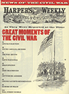 Great Moments of the Civil War