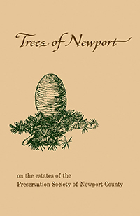 Trees of Newport