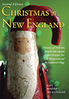 Christmas in New England, Second Edition