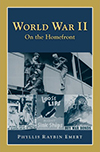 World War II: On the Homefront