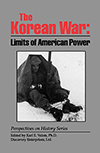 The Korean War: Limits of American Power