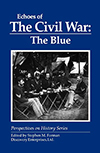 Echoes of the Civil War: The Blue