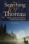 Searching for Thoreau