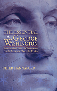 The Essential George Washington