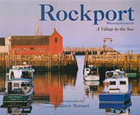 Rockport, Massachusetts