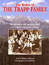 The World of the Trapp Family