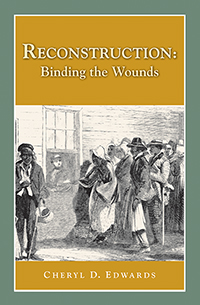 Reconstruction: Binding the Wounds