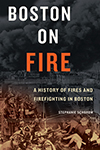 Boston on Fire (paperback)