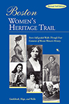 Boston Women's Heritage Trail