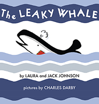 The Leaky Whale