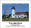 The LOOK Book, Chatham, MA